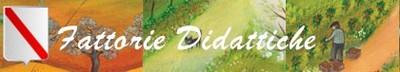 banner fattorie didattiche